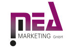 MEA Marketing GmbH Logo